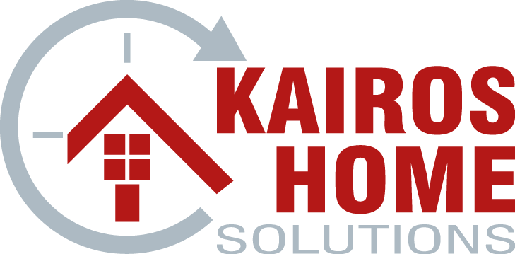 Kairos  Home Solutions